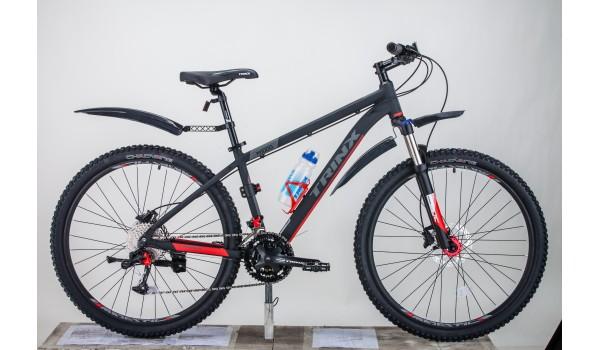 Trinx M1000/19/27.5