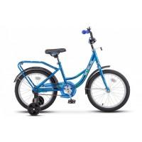 Велосипед Stels Flyte 16
