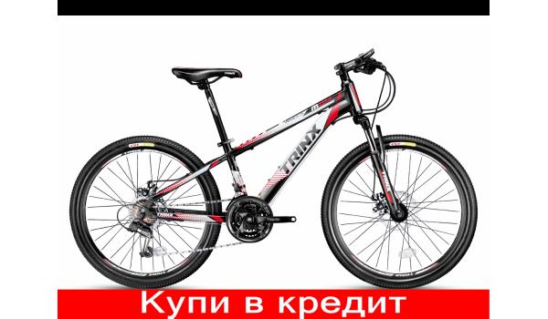 Trinx К034/24/13