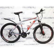 Trinx 016 M016
