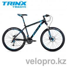 "Trinx M1000 17""/26"""