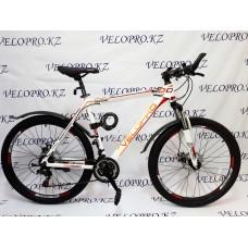 Velopro MA-200